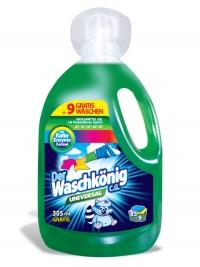 Washing gel Der Waschkönig C.G. Universal 3,305 l